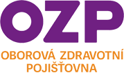 http://www.ozp.cz/